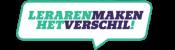 cropped-cropped-Website-banner-Dag-van-de-leraar_Onwijs-bedankt-5-e1626423087267.png