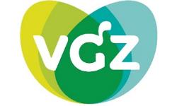 VGZ sponsor informatiemarkt dyade